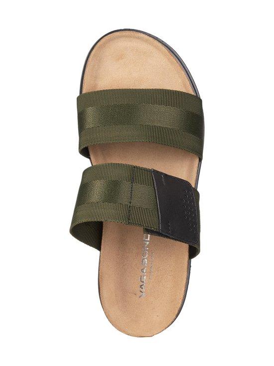 Seth-sandaalit