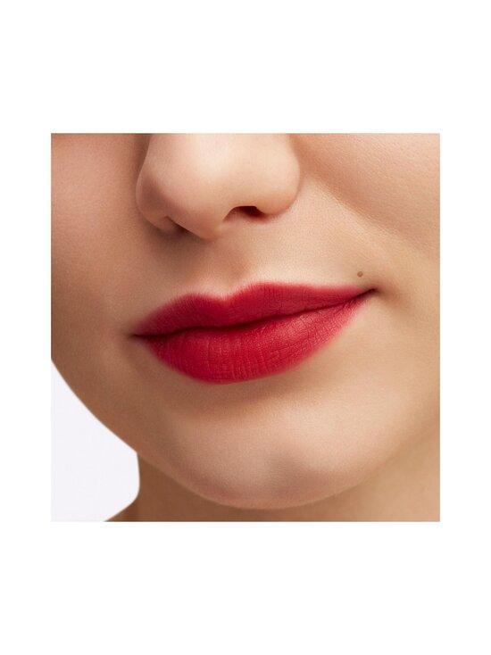 MAC - POWDER KISS -nestemäinen huulipuna - RUBY BOO | Stockmann - photo 2