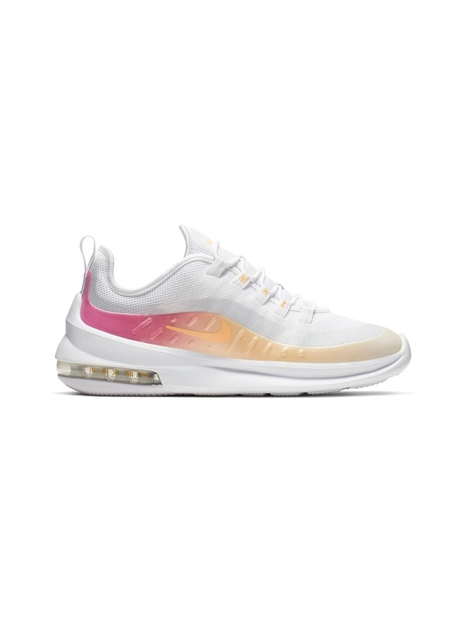 W Air Max Axis -sneakerit