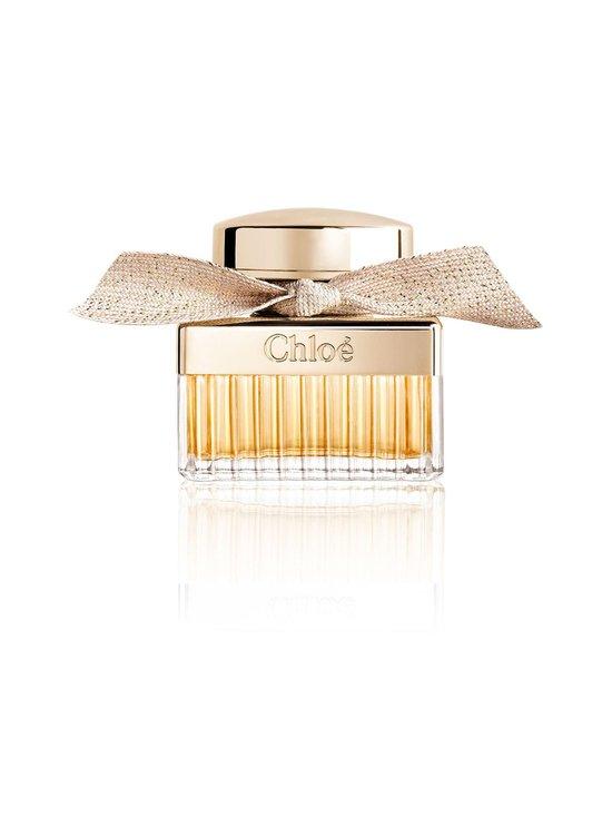 Chloe - Absolu de Parfum -tuoksu 30 ml - NOCOL | Stockmann - photo 1