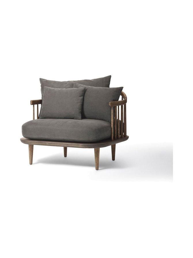 Fly SC1 -tuoli