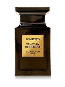 Tom Ford - Venetian Bergamot EdP -tuoksu - null | Stockmann