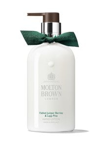 Molton Brown - Fabled Juniper Berries & Lapp Pine Hand Lotion -käsivoide 300 ml - null | Stockmann
