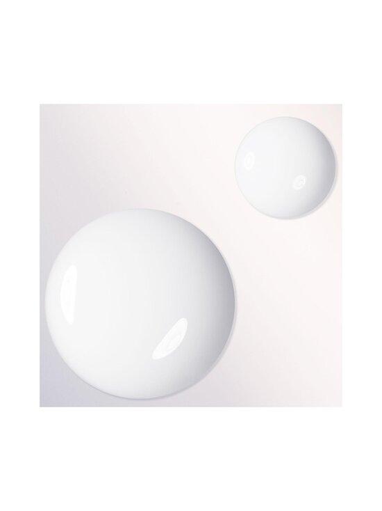 DIOR - Capture Totale C.E.L.L. ENERGY Super Potent Serum -seerumi 50 ml - NOCOL | Stockmann - photo 6