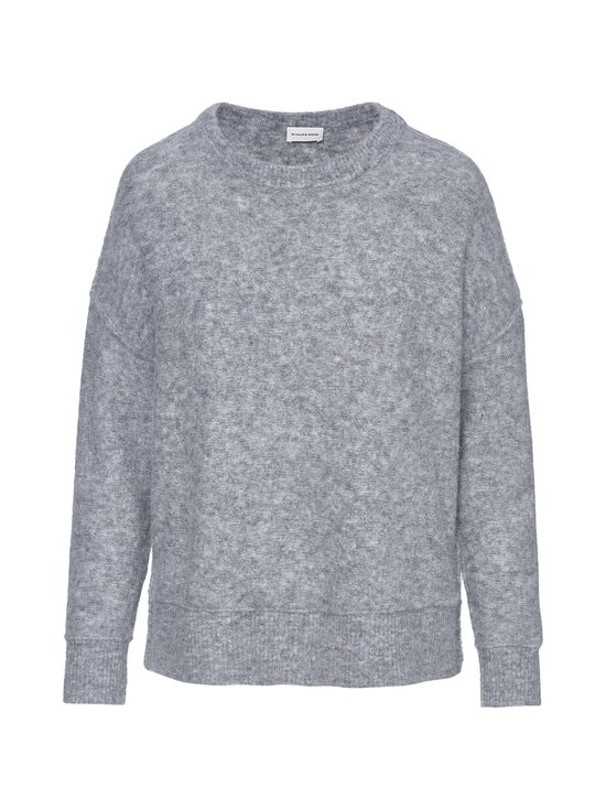 By Malene Birger - Biagio-villaneule - MEDIUM GREY MELANGE | Stockmann - photo 1