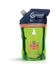 Loccitane - Intense Repair Refill -shampoo 500 ml | Stockmann