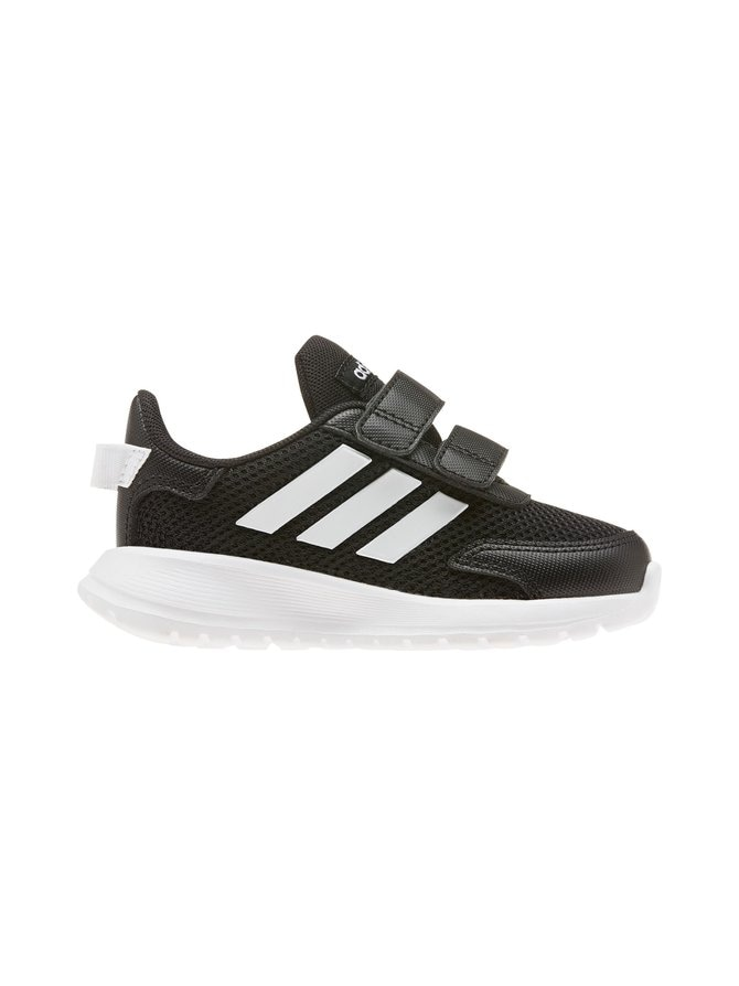 Tensaur Run 1 -sneakerit