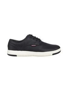Tommy Hilfiger - City Lightweight -sneakerit - BDS BLACK | Stockmann