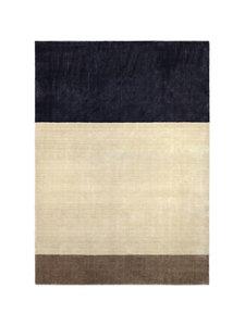 FINARTE - Suraya-matto 200 x 300 cm - VAALEA | Stockmann