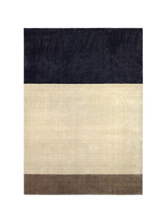 FINARTE - Suraya-matto 200 x 300 cm - VAALEA | Stockmann - photo 1