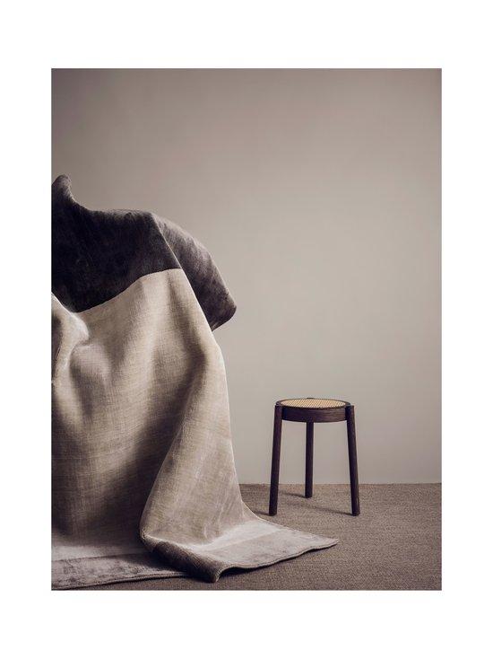 FINARTE - Suraya-matto 200 x 300 cm - VAALEA | Stockmann - photo 3