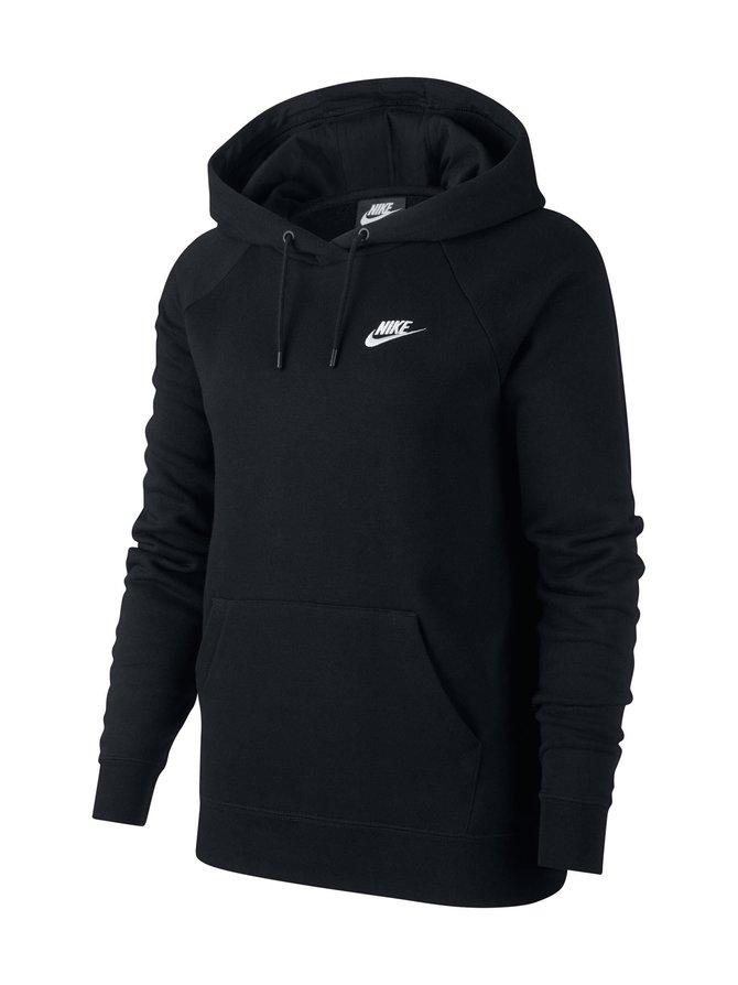 Sportswear Essential -huppari