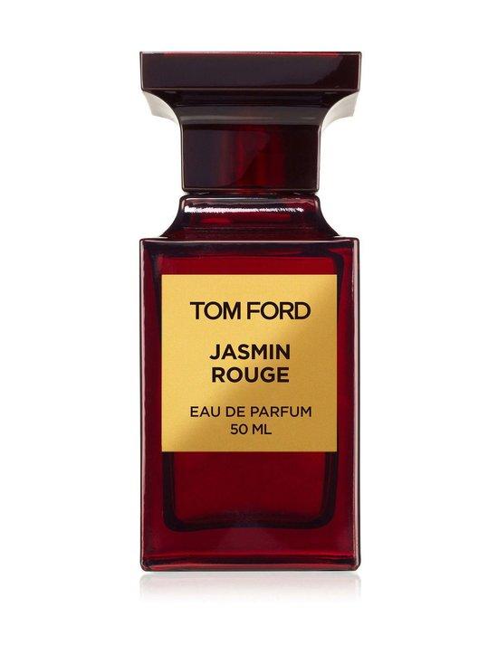 Tom Ford - Jasmine Rouge EdP -tuoksu | Stockmann - photo 1