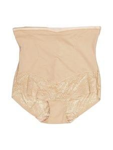 Maidenform - Curvy Highwaist Brief -alushousut - BODY BEIGE (BEIGE) | Stockmann