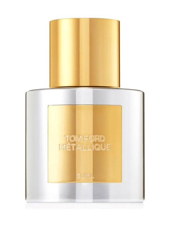 Tom Ford - Metallique EdP -tuoksu 50 ml - NOCOL | Stockmann - photo 1