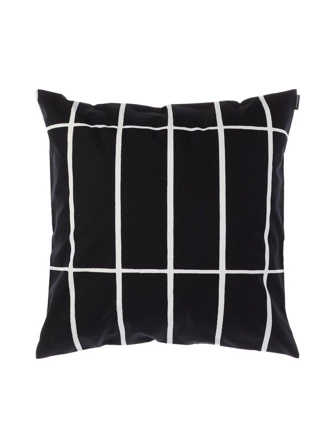 Tiiliskivi-tyynynpäällinen 50 x 50 cm