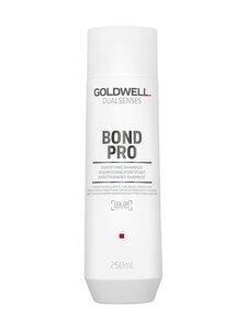 Goldwell Dualsenses - Dualsenses Fortifying -shampoo 250 ml   Stockmann