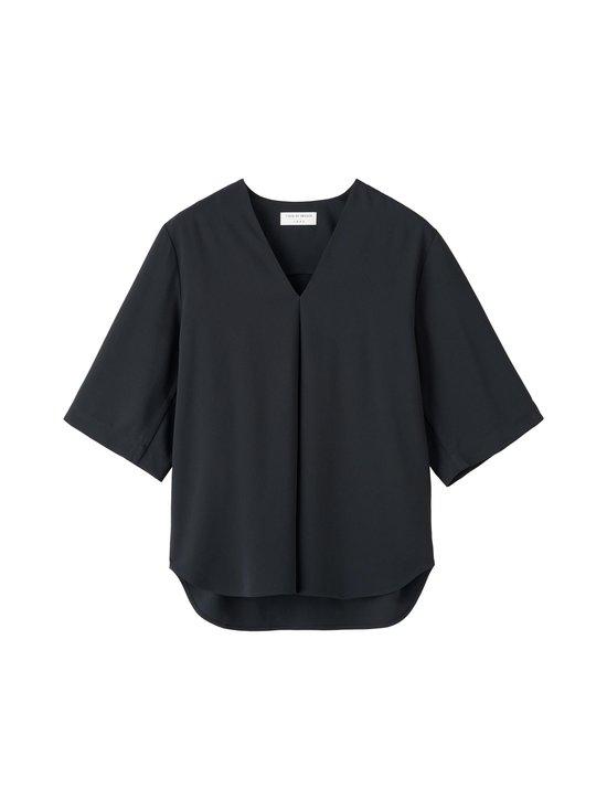 Akasia Shirt -pusero