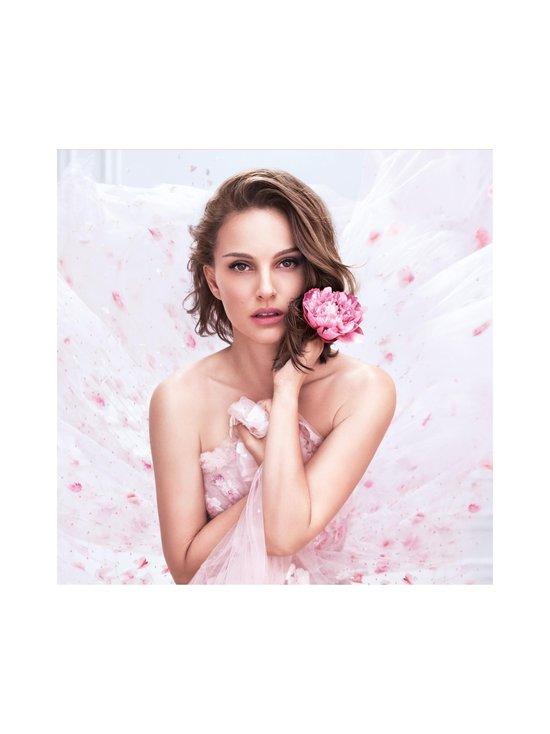 Miss Dior Rose N'Roses EdT
