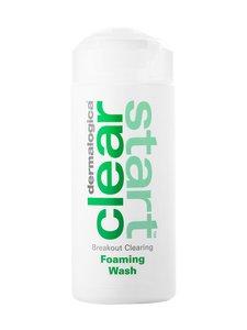 Dermalogica - Breakout Clearing Foaming Wash -puhdistusgeeli 177 ml | Stockmann