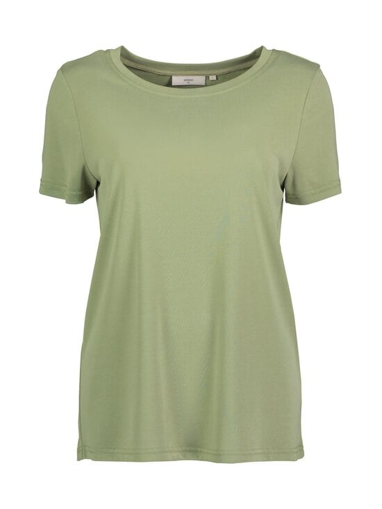 Minimum - Rynah-paita - 0115 OIL GREEN | Stockmann - photo 1