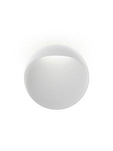 Louis Poulsen - Flindt-seinävalaisin 40 cm - WHITE | Stockmann