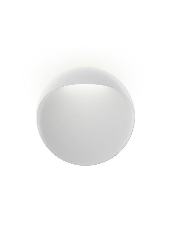 Louis Poulsen - Flindt-seinävalaisin 40 cm - WHITE | Stockmann - photo 1