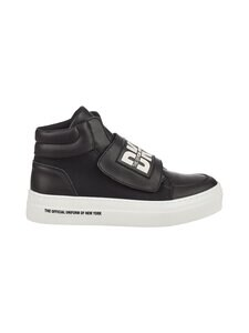Dkny - Trainers-sneakerit - 09B BLACK | Stockmann