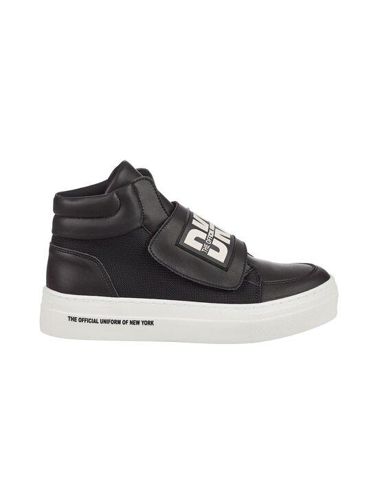 Dkny - Trainers-sneakerit - 09B BLACK | Stockmann - photo 1