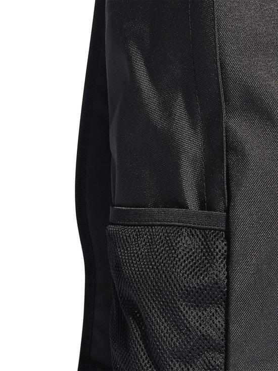 adidas Performance - Linear Core -reppu - BLACK/BLACK/WHITE | Stockmann - photo 3