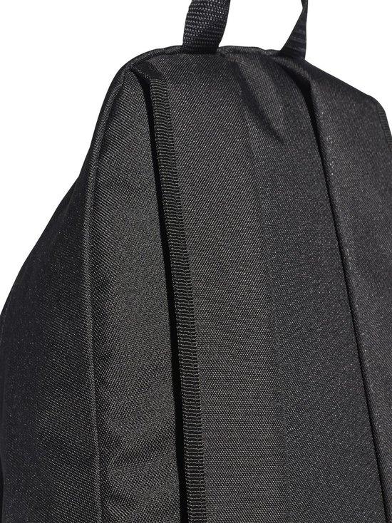 adidas Performance - Linear Core -reppu - BLACK/BLACK/WHITE | Stockmann - photo 4