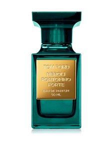 Tom Ford - Neroli Portofino Forte EdP -tuoksu | Stockmann