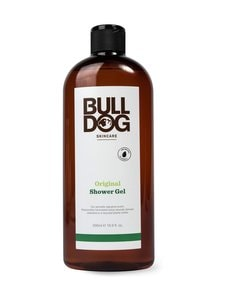 Bulldog Natural Skincare - Original Shower Gel -suihkugeeli 500 ml - null | Stockmann