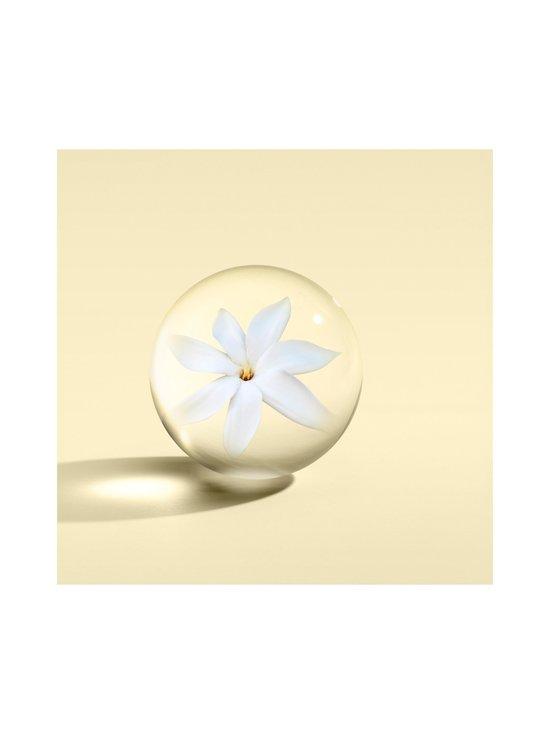 Molton Brown - Flora Luminare EdT -tuoksu 50 ml - NOCOL | Stockmann - photo 5