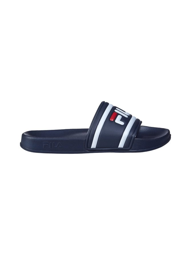 Morro Bay -sandaalit