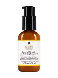 Kiehl's - Powerful-Strenght Line-Reducing Concentrate 12,5 % -hoitotiiviste 50 ml - null | Stockmann