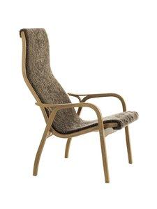 Swedese - Lamino-tuoli - SAHARA (RUSKEA) | Stockmann