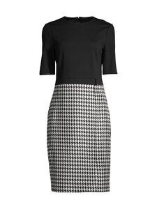 Ted Baker London - Joohan Mid Length Pencil Dress -mekko - 00 BLACK | Stockmann