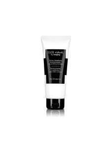 Sisley - Sisley Hair Restructuring Conditioner 200ml - null | Stockmann