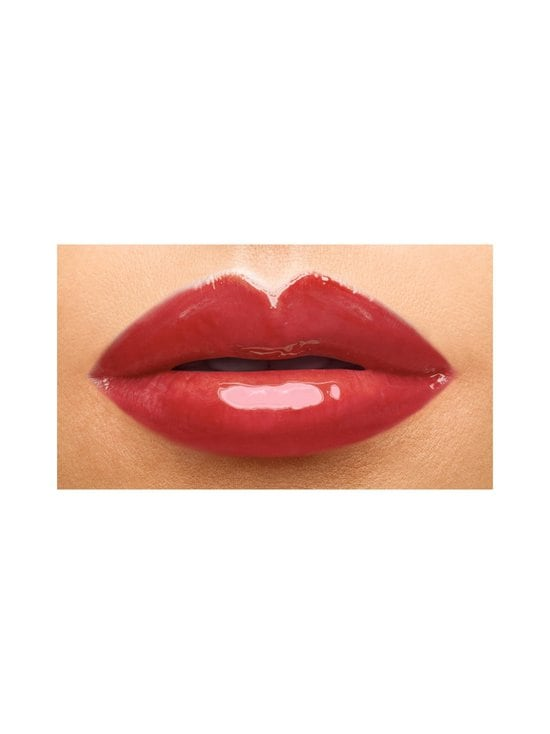 Yves Saint Laurent - Vernis à Lèvres Vinyl Cream Liquid Lipstick -nestemäinen huuliväri - 407 CARMIN SESSION | Stockmann - photo 3