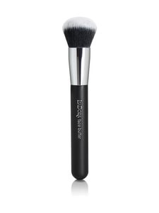 Isadora - Face Buffer Brush -meikkisivellin - null | Stockmann