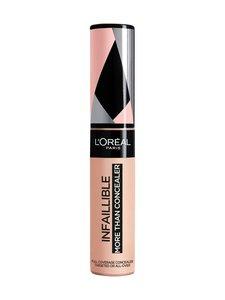 L'Oréal Paris - Infaillible More Than Concealer -peitevoide 11 ml | Stockmann