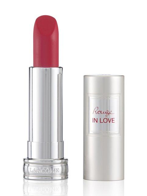 Rouge In Love Lipstick -huulipuna