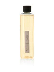 Millefiori - Selected Orange Tea -diffuuserin täyttöpullo 250 ml | Stockmann