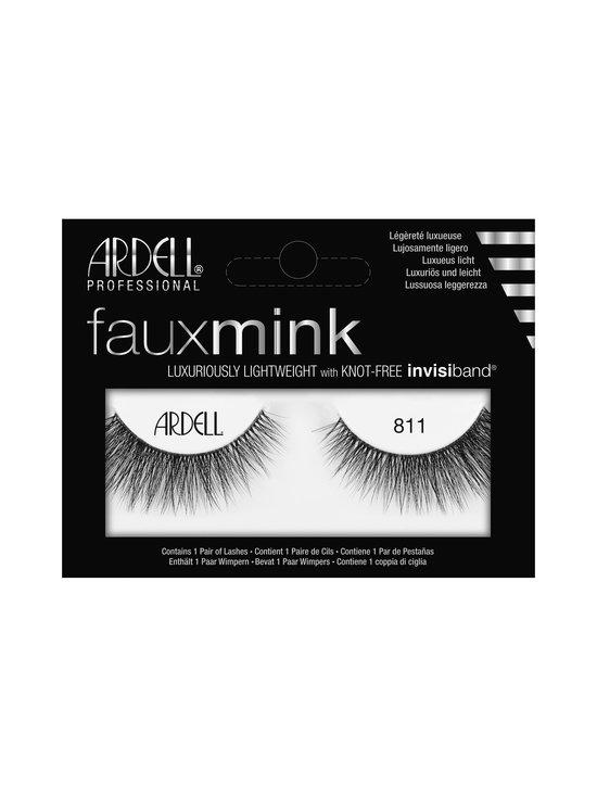 Ardell - Professional Faux Mink 811 -irtoripset - NOCOL   Stockmann - photo 1