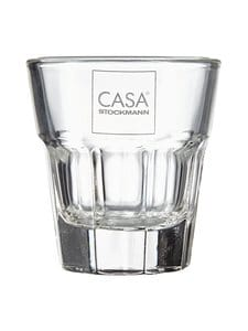 Casa Stockmann - London-snapsilasi 42 ml - KIRKAS | Stockmann