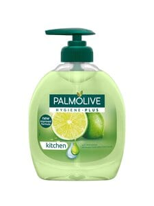 Palmolive - Hygiene Plus Kitchen -käsisaippua 300 ml | Stockmann