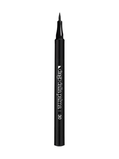 Make Up Studio Water Resistant Eyeliner
