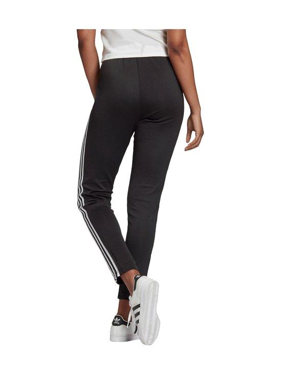 adidas Originals - Sst Pants Pb -housut - BLACK   Stockmann - photo 3