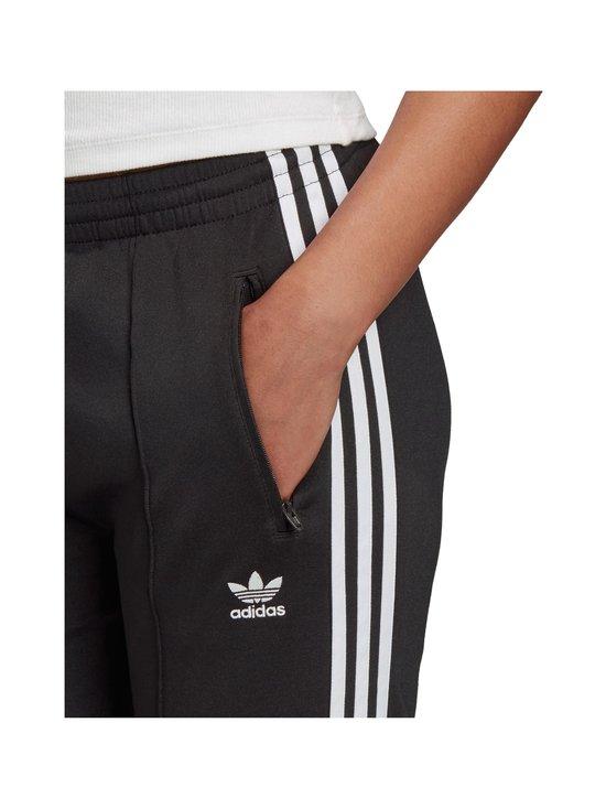 adidas Originals - Sst Pants Pb -housut - BLACK   Stockmann - photo 5